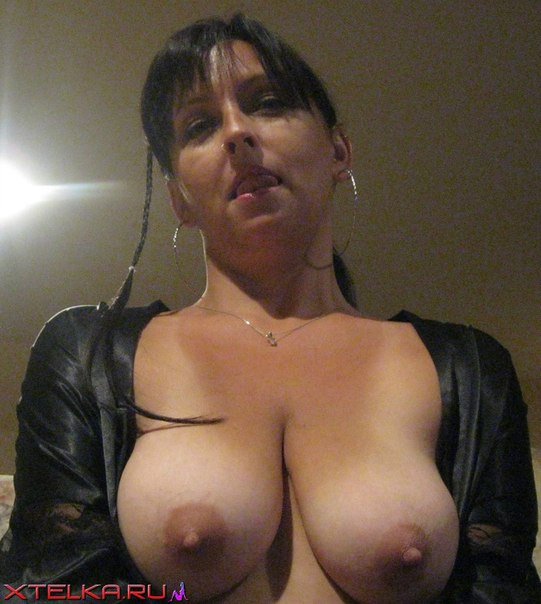 Home porn pictures adult women with huge round tits 17 photo