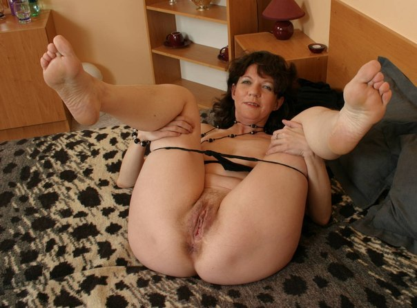 Crazy older sluts really excited from fuck 25 photo