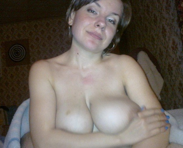 Passionate moms with huge boobs in interesting poses 25 photo