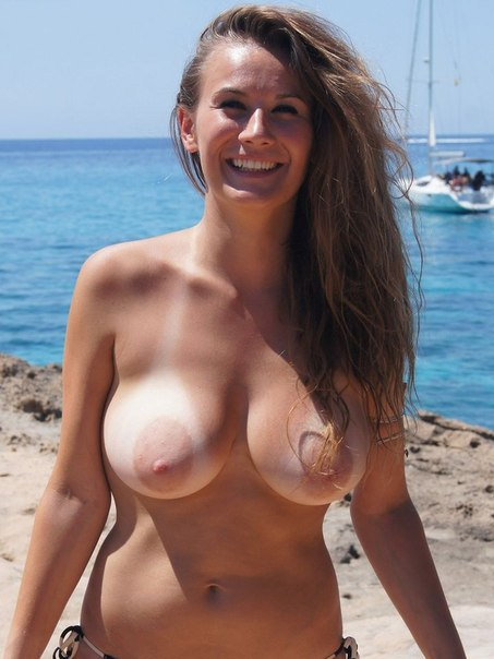 Private photos of cute mature chicks 3 photo