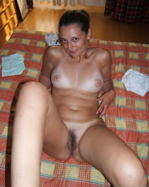 Private photos of cute mature chicks 6 photo