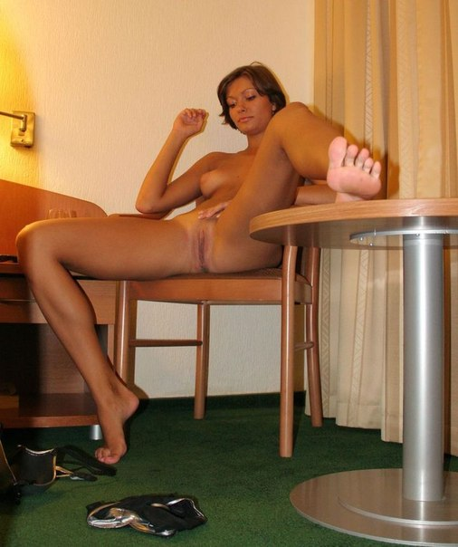 Private photos of cute mature chicks 14 photo