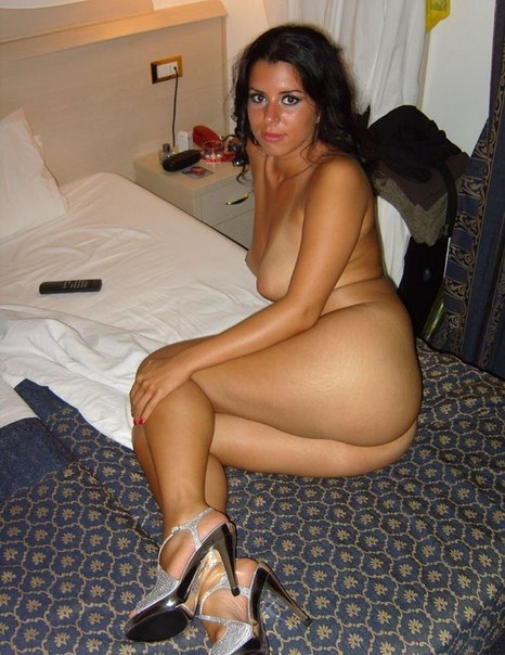 Private photos of cute mature chicks 2 photo