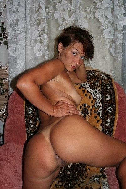 Bitches preparing their hymen to wild sex 8 photo