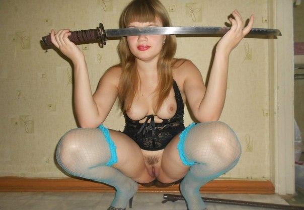 Private erotic photo of cute girls 11 photo