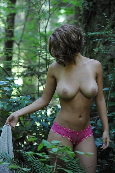 Pussy for everyone to see - adult intimate photo 5 photo