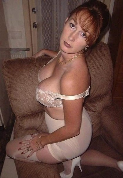 Порно фото богатые мамаши одиночки