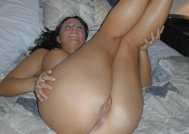 частное порно фото зрелые попки