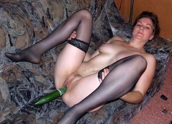 Lovers of high-quality sex and strong penises 2 photo