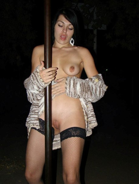 Titted women from social networks - nude photo 23 photo