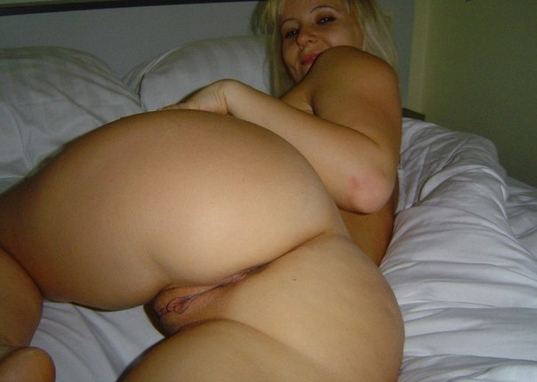 Titted women from social networks - nude photo 11 photo