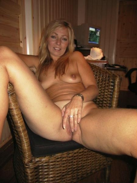 Titted women from social networks - nude photo 19 photo
