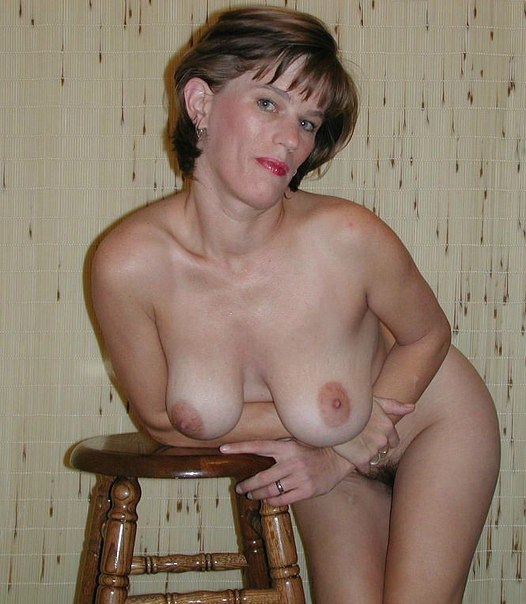 Titted women from social networks - nude photo 17 photo