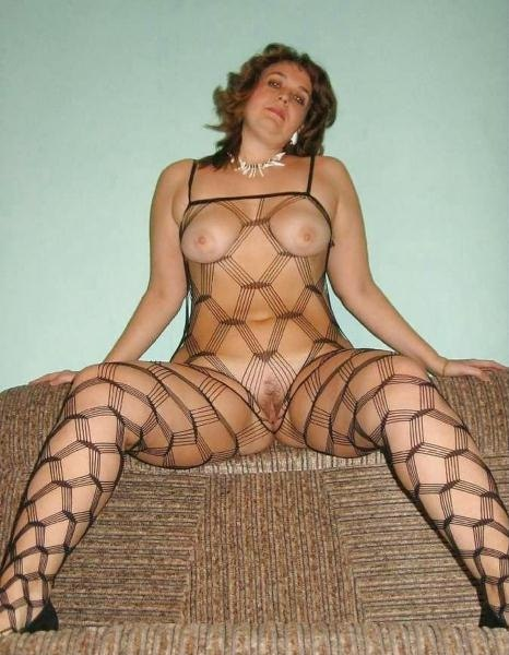 Titted women from social networks - nude photo 6 photo
