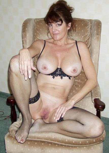 Titted women from social networks - nude photo 12 photo