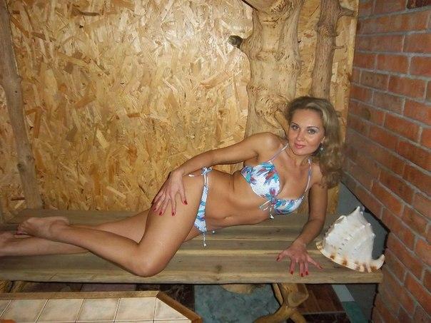 порно мамы зрелые русское вк
