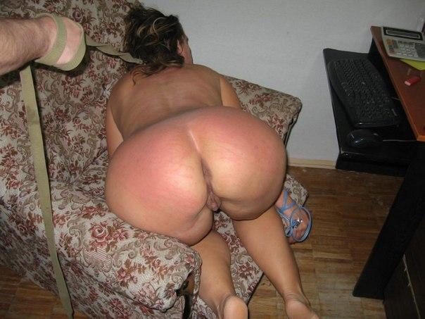 Фото большие голых шлюх