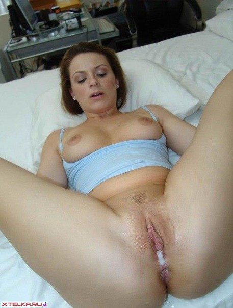 Pretty moms loves sperm and anal sex 6 photo