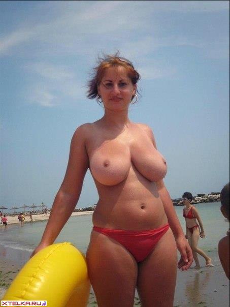 Crazy gang bang beauties with big asses and tits 23 photo