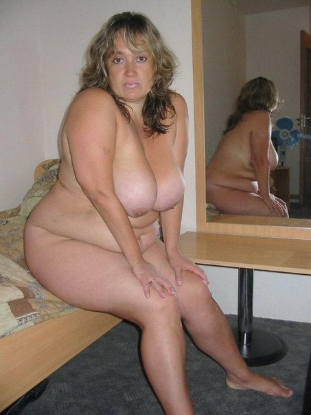 Real fat women which want to fuck 12 photo