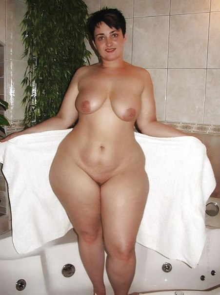 Real fat women which want to fuck 4 photo