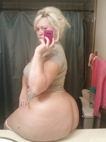 Real fat women which want to fuck 8 photo
