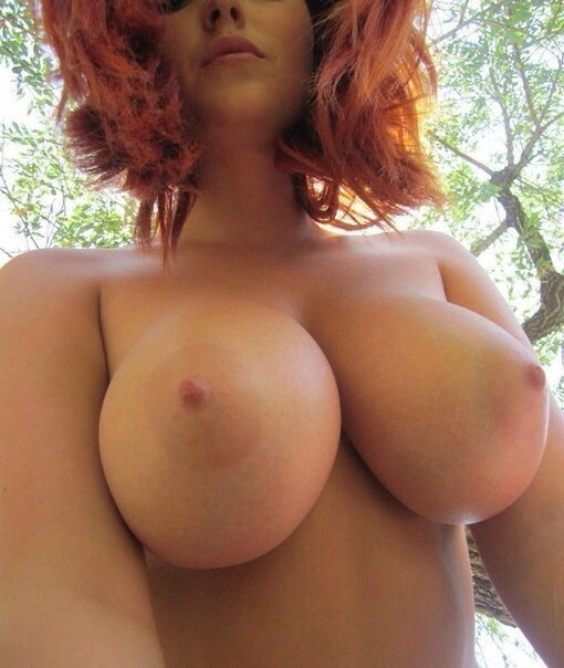 Beautiful and very busty brutal mistresses 4 photo