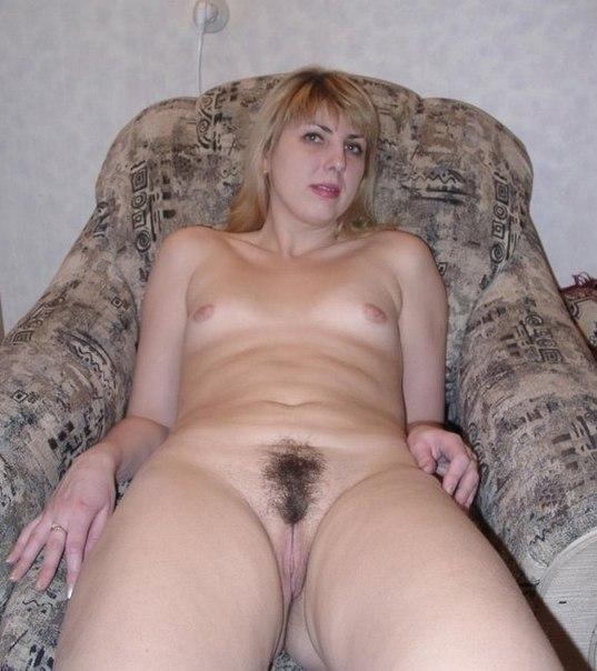Частное порно фото маши