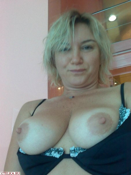 Older bitch with big ass like anal sex 15 photo
