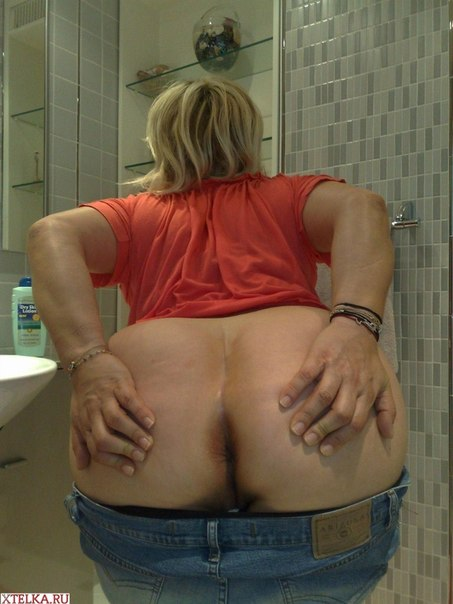 Older bitch with big ass like anal sex 23 photo