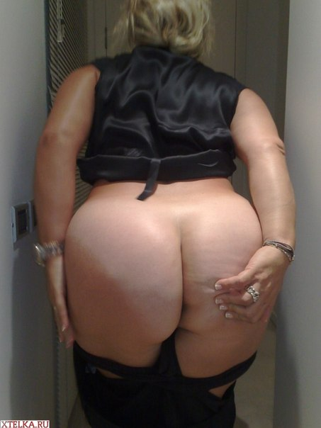 Older bitch with big ass like anal sex 14 photo
