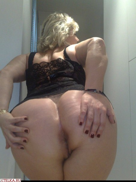 Older bitch with big ass like anal sex 17 photo
