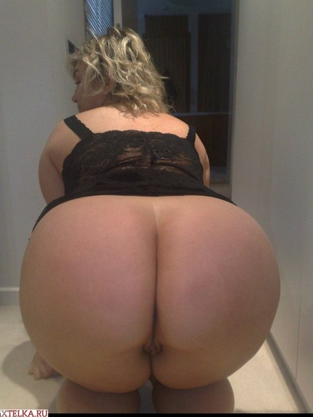 Older bitch with big ass like anal sex 21 photo