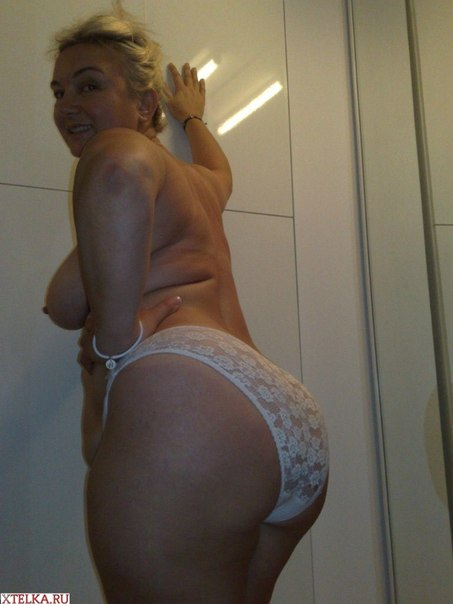 Older bitch with big ass like anal sex 8 photo