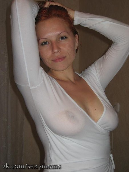Album mix explicit pictures with very sexy moms 3 photo