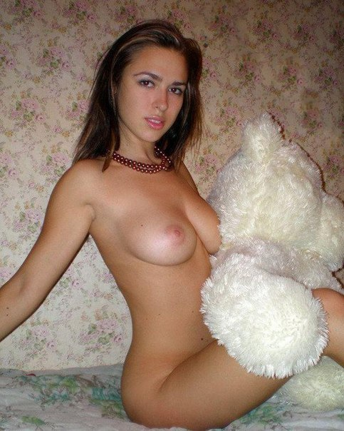 Photo sex with beautiful girlfriends and whores 21 photo
