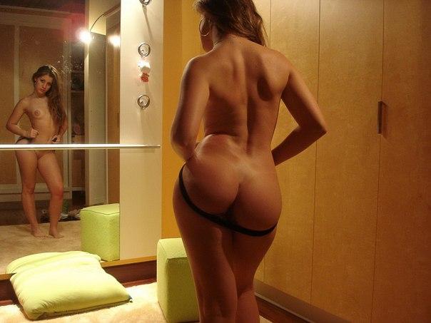 украденные фото голых девушек