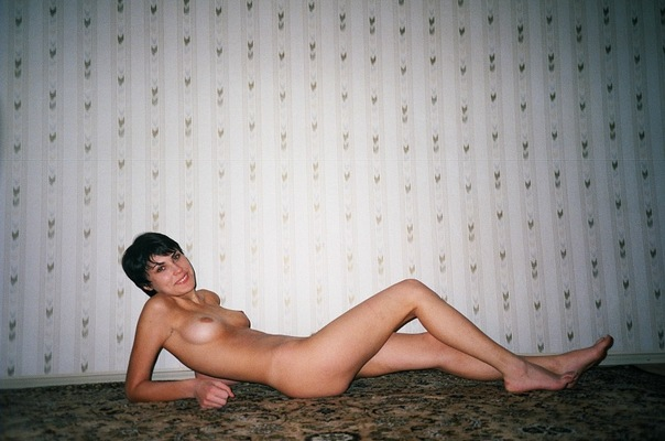 Erotic photos of 90's - beautiful Russian girls 15 photo