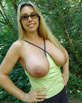 Mature moms having fun with their experienced pussies