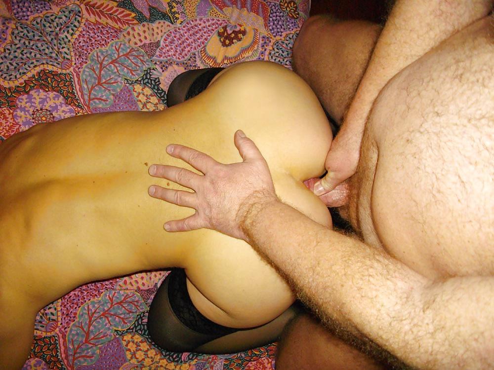 domashka-porno-anal