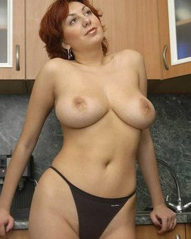 Mature beauties with huge boobs and big nipples