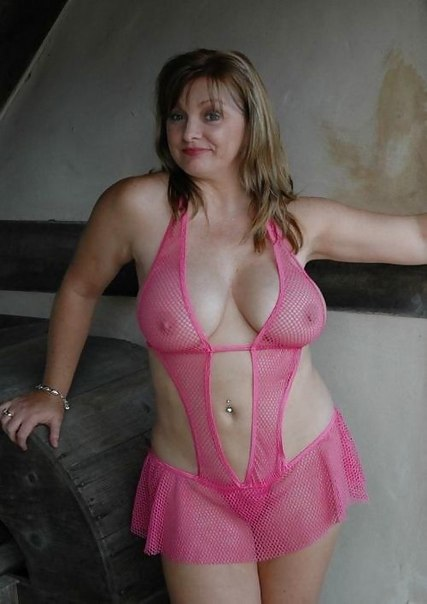 Mature beauties with huge boobs and big nipples 26 photo