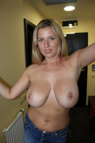 Mature beauties with huge boobs and big nipples 22 photo