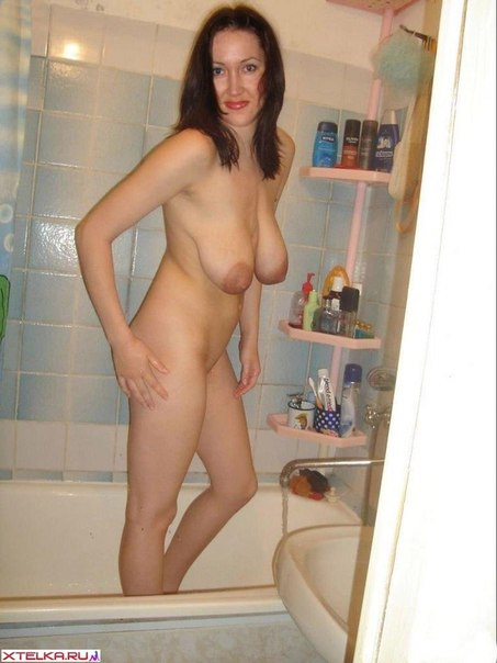 Dissolute mature beauties - Private photo 12 photo