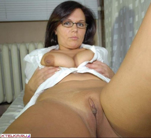 Dissolute mature beauties - Private photo 14 photo
