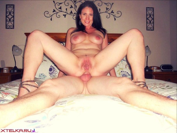 Dissolute mature beauties - Private photo 22 photo