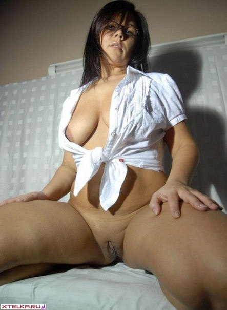 Dissolute mature beauties - Private photo 29 photo