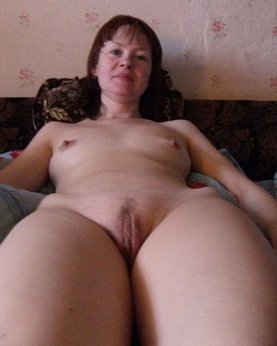 Collection sexual photos of mature women with beautiful pussies