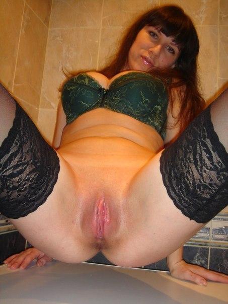 klitori-shalav-foto