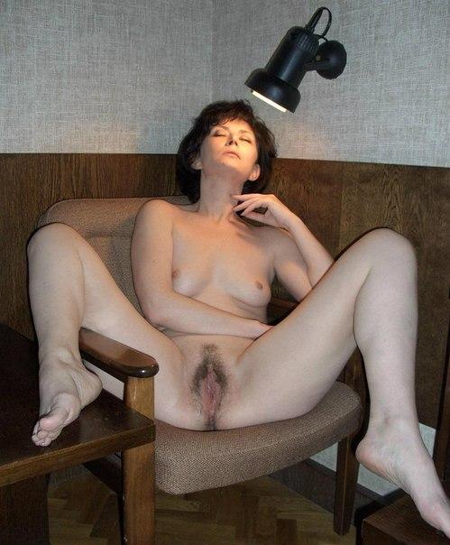 русские сучки интим фото